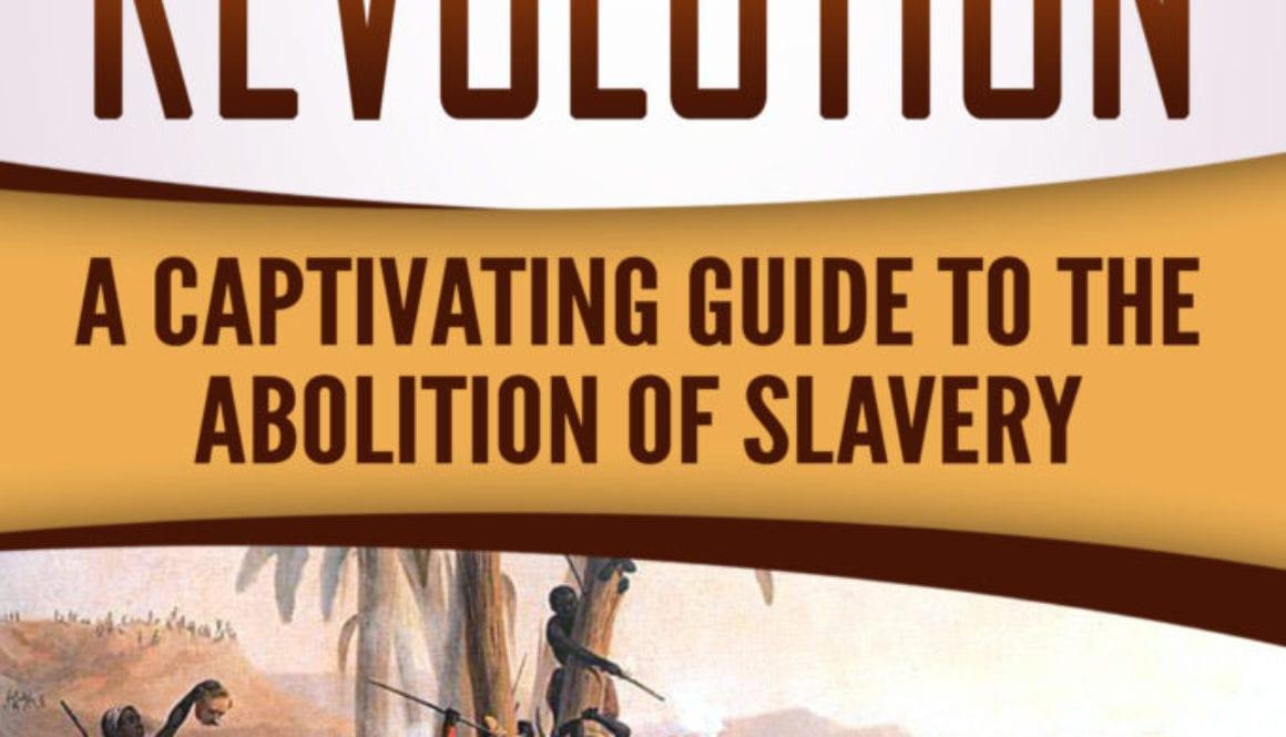 Matt Clayton, Author at Captivating History - Page 2 of 3